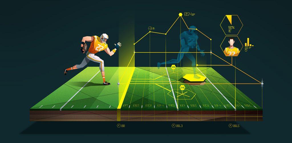Predictive Sports